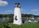 Our Light house